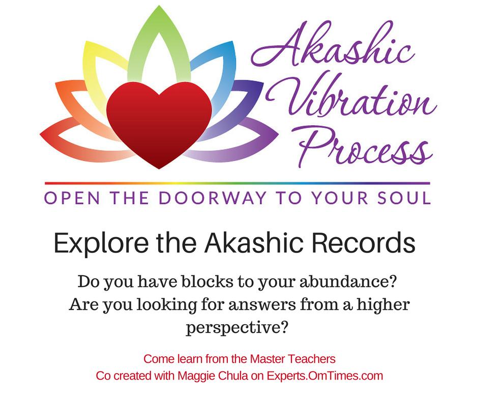 www.AkashicVibration.com